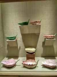 céramiques-jim-thompson-house @thaietvous