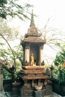 golden-mountain-thaietvous-com (3)