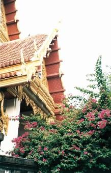 golden-mountain-thaietvous-com (5)