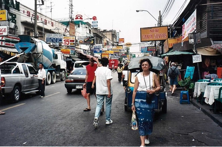 khao-san-road-thaietvous-com