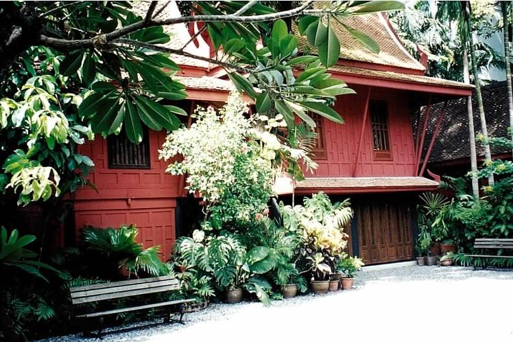 maison-jim-thompson-thaietvous-com.jpg