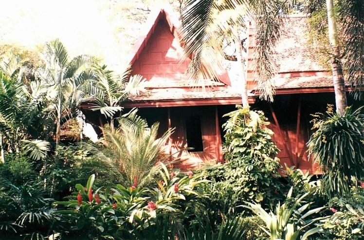 maison-jim-thompson-thaietvous-com