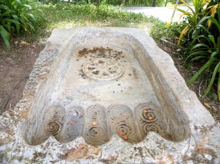pied-de-bouddha-thaietvous-com