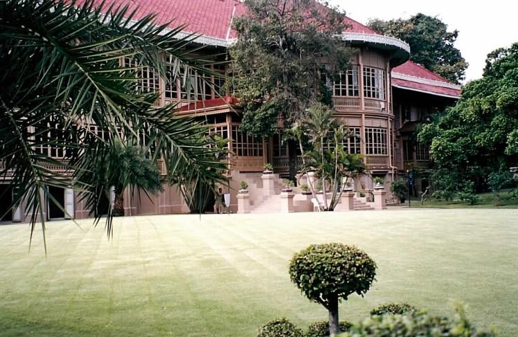vimanmek-mansion-thaietvous-com.jpg