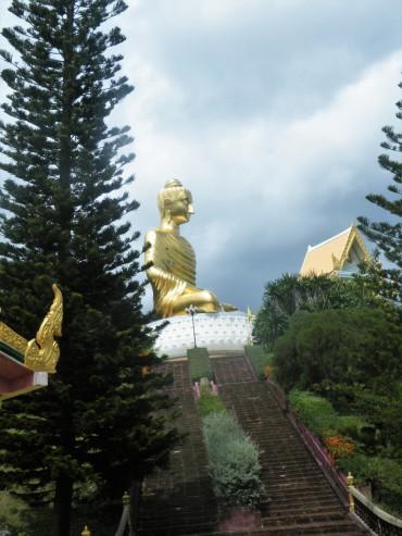 big-buddha-ban-krut-thaietvous-com.jpg