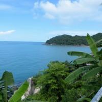 Golfe de Thaïlande