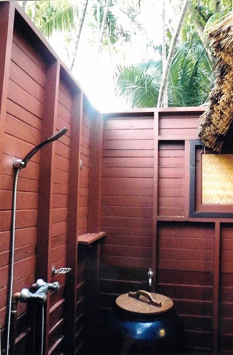salle-de-bains-ban-pae-cabana-thaietvous-com