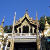 Le blog de la Thaïlande autrement