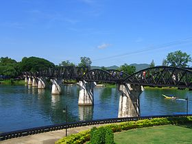 Approaching_the_Riverkwai_bridge-wikipedia