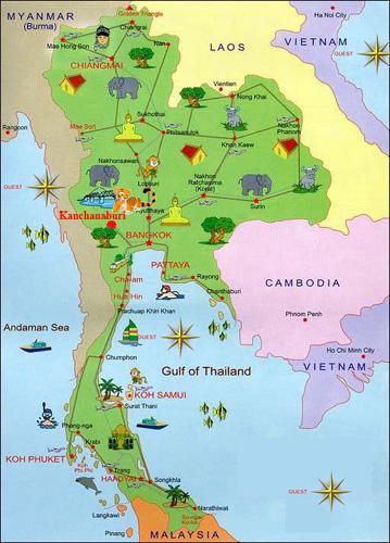 carte-thai-et-vous-jpg