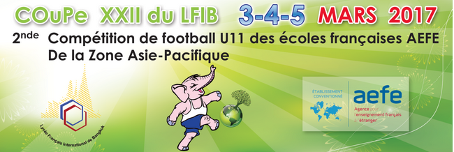 coupe-de-foot-thaietvous-com