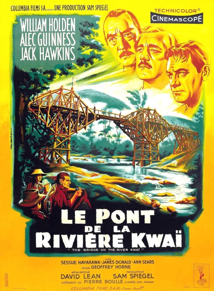 Le_Pont_de_la_riviere_Kwai-le-film