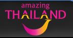 office de tourisme Thaïlande