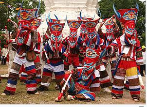 phi-ta-khon-thai-et-vous
