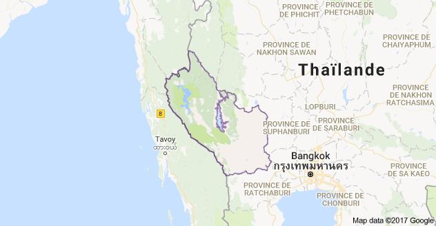 province-kanchanaburi-thaietvous-com