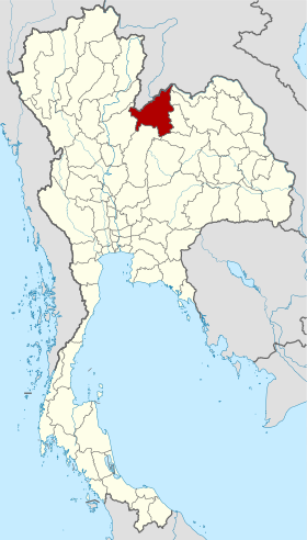 Thailand_Loei_locator_map.svg