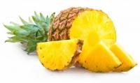 ananas-thaietvous-com.png