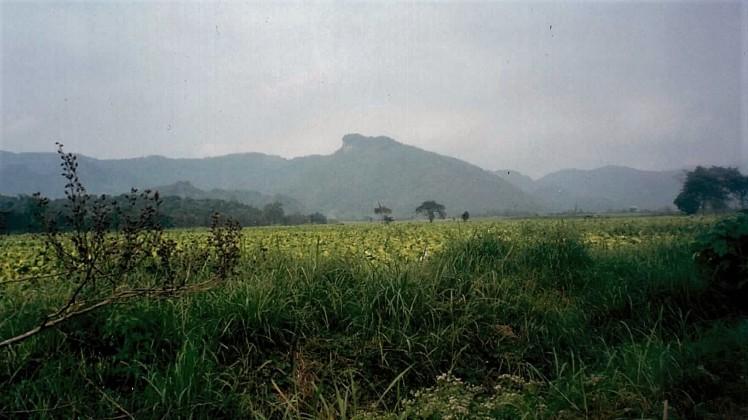 route-du-nord-thailande-thaietvous-com
