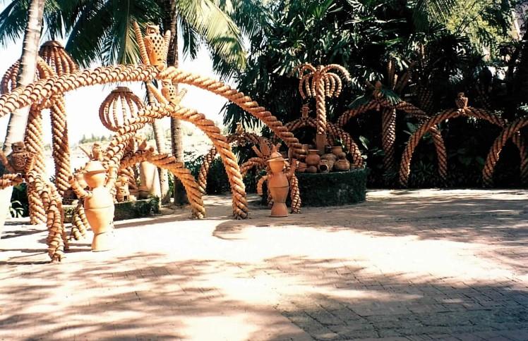 jardin-des-poteires-thaietvous-com