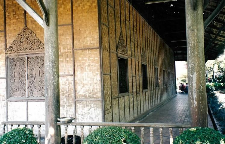 pavillon-des-benjarong-thaietvous-com
