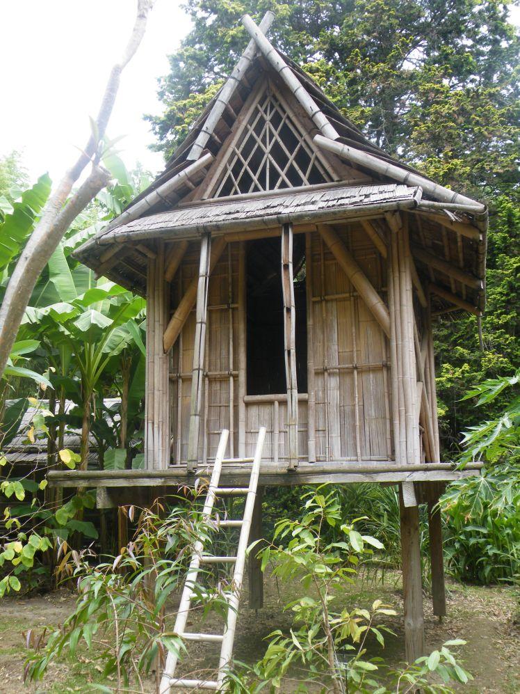village-lao-thaietvous-com (2)