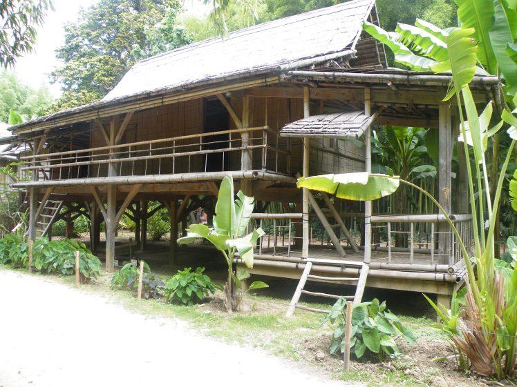 village-lao-thaietvous-com (3)