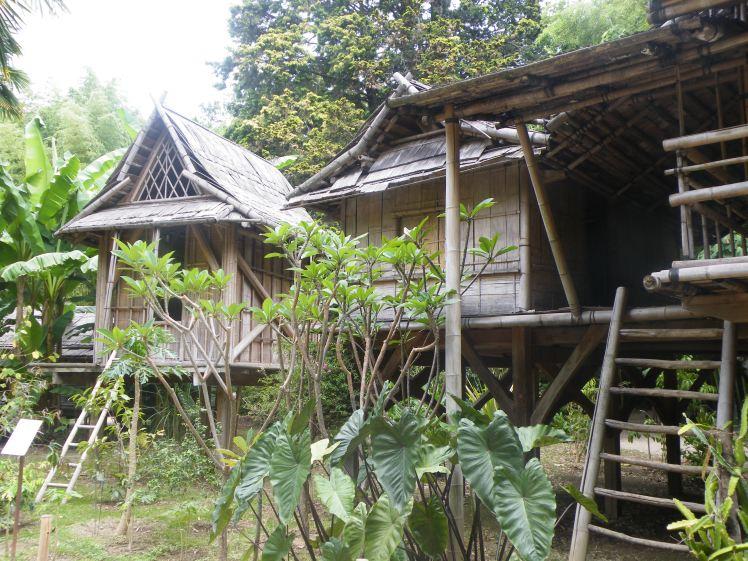 village-lao-thaietvous-com (4)