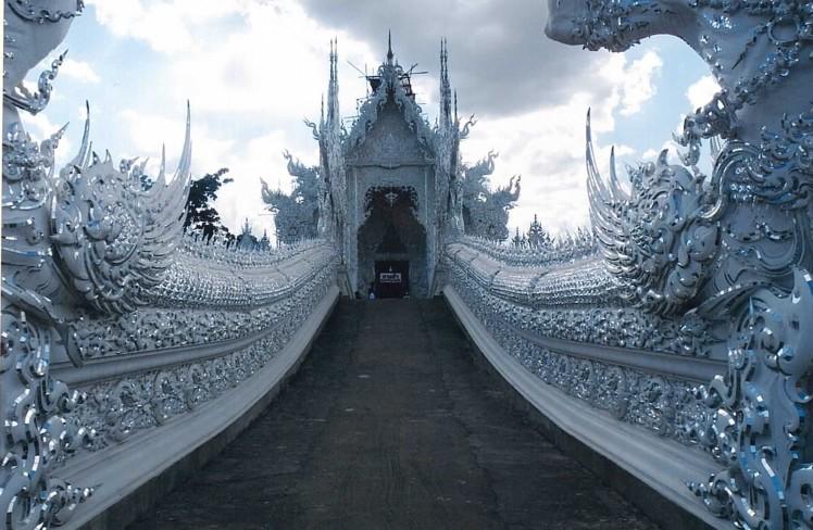 wat-rong-khun-thaietvous-com (6)