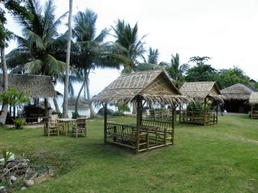 Hat Lamai - Ko Samui