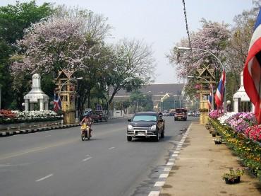chiang-mai-thaietvous-com (2)
