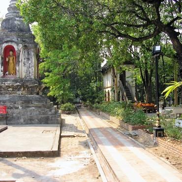 chiang-mai-thaietvous-com (3)