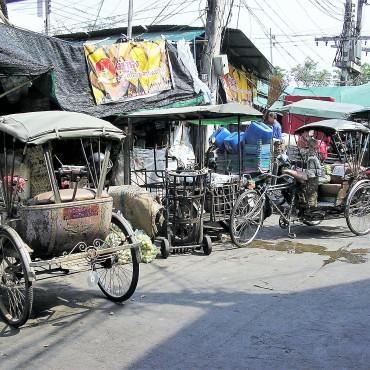 chiang-mai-thaietvous-com (4)