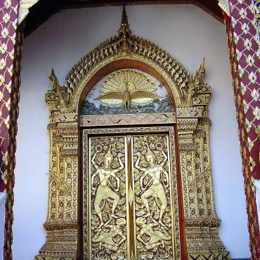 détail-wat-doi-suthep-thaietvous-com