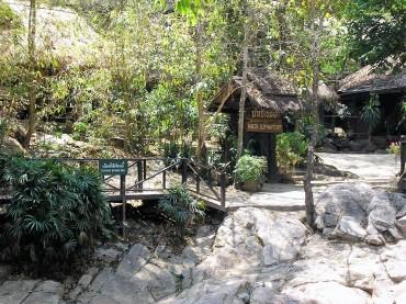 mae-sa-elephant-camp-thaietvous-com