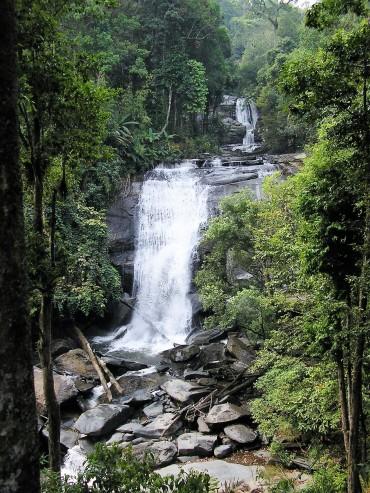 parc-national-doi-inthanon-thaietvous-com (2)