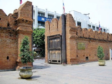 remparts-chiang-mai-thaietvous-com