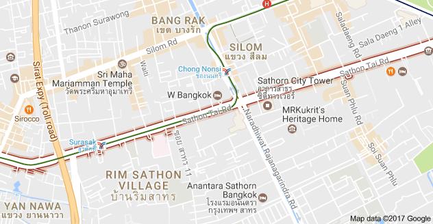 sathorn-bangkok-thaietvous-com