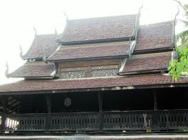 temple-chiang-mai-thaietvous-com (3)