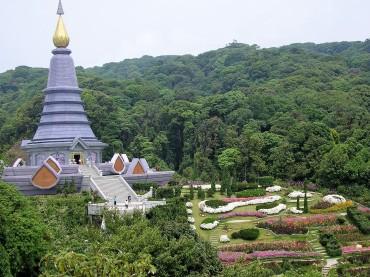 temple-doi-inthanon-thaietvous-com