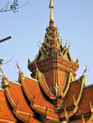 toiture-wat-chiang-mai-thaietvous-com