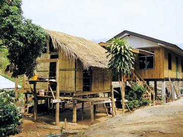 vers-chiang-mai-thaietvous-com