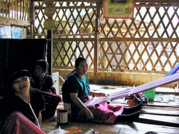 village-province-chiang-mai-thaietvous-com