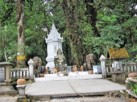 wat-ancien-chiang-mai-thaietvous-com