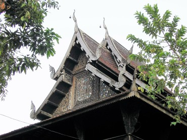 wat-chiang-mai-thaietvous-com