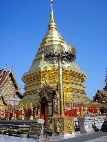 wat-doi-suthep-thaietvous-com (2)