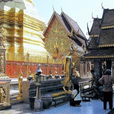 wat-doi-suthep-thaietvous-com (4)