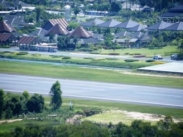 ko-samui-aeroport-thaietvous-com