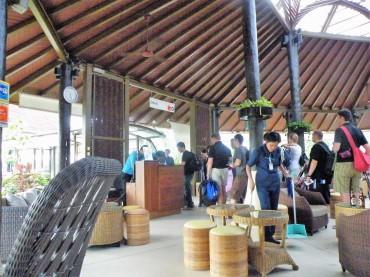 ko-samui-airport-thaietvous-com