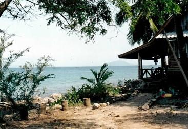 ko-thalu-thaietvous-com (3)
