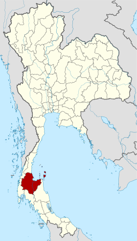 Thailand_Surat_Thani_locator_map.svg